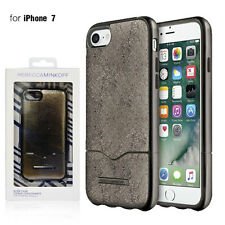Authentic RebeccaMinkoff Slide Cover Case For iPhone 7