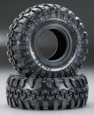 "Pro-Line Racing [PRO] Interco TSL Super Swamper 2.2"" G8 Tires (2) 1166-14"