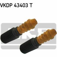 Ford Mondeo MK1 MK2 SKF Shock Absorber Dust Cover Kit VKDP43403T