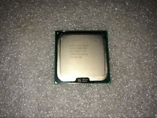 Processore Intel Pentium E5500 SLGTJ Dual Core 2.80GHz 800MHz 2MB Socket LGA775