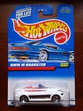 Hot Wheels BMW M Roadster . selten