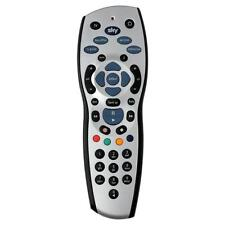 One For All SKY MODEL:SC030 Remote Control  SKY HD+ Brand New