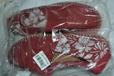 Espadrilles Great quality Size 8 NEW