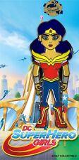Wonder Woman-exclusivo coleccionista Collectors pin metal-dc comic-novedad