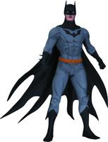 Batman - Batman Designer Action Figure By Jae Lee-DCCFEB150297
