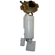 Fuel Pump Module Assembly GMB 525-2230 fits 99-02 Daewoo Nubira 2.0L-L4