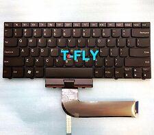 Keyboard for Lenovo IBM Thinkpad Edge E40 E50 60Y9561 60Y9597 60Y9633 60Y9669