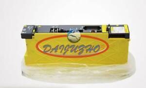 1PCS NEW FANUC Servo Drive A06B-6114-H103