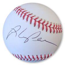 Rhea Perlman Signed Autographed Baseball Cheers Carla GV907427