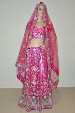 New Bollywood Indian Bridal wedding lehenga suit saree sydney Australia