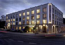 3Tage Wellness Urlaub für 2Pers. in Top 4*Sterne Superior Hotel in Bayern