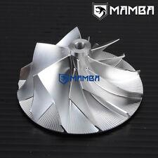 Billet Turbo Compressor Wheel Mitsubishi TD025M-6T 28.2/40mm OPEL For Hyundai's