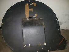 70's  KING SOUSAFON / SOUSAPHONE CASE - made in USA