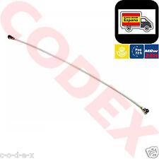 Cable Coaxial Antena de Señal WiFi original de Galaxy S2 i9100