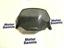 Plexi parabrezza Windshield plexi Honda SH 125 150 I 09 12 ORIGINALE