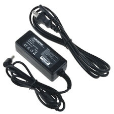 19V AC Adapter For LG E2351T-BN E2351TR LED LCD TV Monitor Charger Power Supply