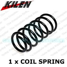Kilen FRONT Suspension Coil Spring for VAUXHALL COMBO VAN 1.7D Part No. 31000