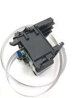 932 933 XL Printhead Print Head for HP 6060e 6100 6100e 6600 6700 7600 7110 7610