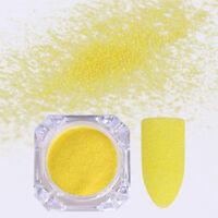 1.5g Pearlescent Nail Glitter Powder Shinning Nail Art Dust Pigment Born Pretty