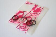 PB Racing O-Rings x 4 (16mm OD) 13/205 - 1/8th PB6 PB7 PB8 PB9?