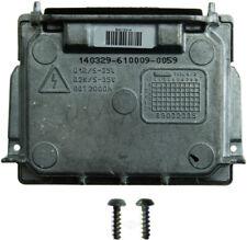Xenon Headlight Control Module-Valeo Xenon Lighting Ballast HID Lighting Ballast