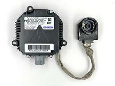 New OEM 06-13 Subaru Forester Xenon HID Headlight Ballast ICHIKOH 84965SA010