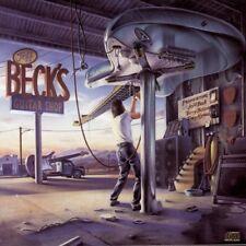 Jeff Beck - Guitar Shop [New CD]