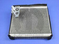 MOPAR 68157051AA A/C Evaporator Core Front