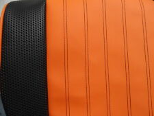 VW Classic Beetle seat covers  -   NEW  ***   replacement seat covers