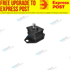1995 For Toyota 4 Runner LN130R 2.8 litre 3L Auto & Manual Front Engine Mount