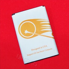 High Quality 5040mAh Extended Slim battery For T-Mobile LG G3 D851 Android Phone