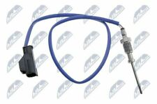 Exhaust GAS Temperature Sensor For FORD KUGA I 2.0TDCI/4X4  10-12 /EGT-FR-008/