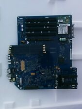 Apple PowerMac G4 MDD 867 mHz DP Logic Board Motherboard  630-4255