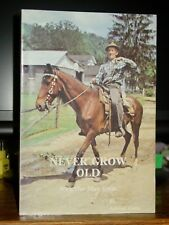 Never Grow Old With Our Man Gwin, Tales West Virginia Homefolks, Charleston Mail