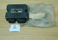 Yamaha XJ900 31A-82305-10-00 IGNITOR UNIT ASY 1 Genuine NEU NOS xn2465