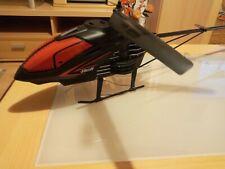 RC Helikopter 83cm.