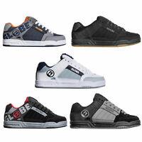 Globe Tilt Herren-Skateschuhe Baskets Chaussures de Skate Sport Chaussures