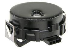 Rain Sensor Wells SU9321