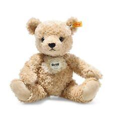 Steiff 014253 Paddy Teddybär 30cm