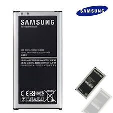 Original Samsung Galaxy S5 Neo Akku Batterie SM-G903F Accu Battery EB-BG900BBE