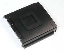 Dispositivo Magazzino Scuro Per Hasselblad A12 A24