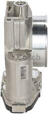 Bosch F00H600078 New Throttle Body