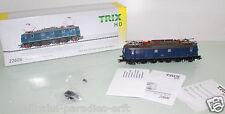 Trix Spur H0 22606 E-Lok BR 119 002-4 der DB mit DSS + LED + OVP (LL3138)