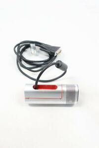 Polycom EPTZ-2 Eagle Eye Acoustic Camera 12v-dc