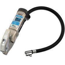 PCL ACCURA® MK4 Digital Tyre Inflator