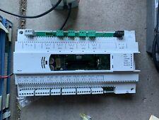 Siemens Pxc24 Compact Series Temperature Range Controller
