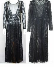 Boho Cotton Dresses Special Occasion