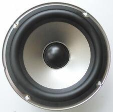"Polk Audio Monitor 70 Series II 6 1/2""  Woofer -  RD7096-1 M 70II"