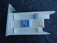 AEG protex 7kg  L72675FL  Einspülfach Waschmittelfach