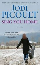 Sing You Home, Jodi Picoult, Good Book
